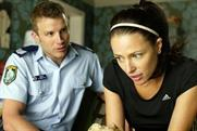 'Home and Away': to be shown on TV.com