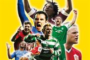 Setanta loses Scottish Premier League rights after missing £3m payment