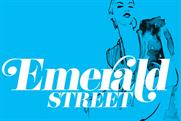 Emerald Street: Shortlist Media's first digital only product