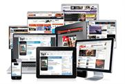 Future: UK digital advertising up 44%