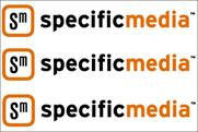 Specific Media: appoints  Drew Bordages as senior legal executive