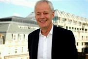 Richard Wheatley: chief executive of Jazz FM