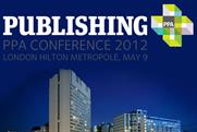 Publishing+: Lord Hunt joins the line up