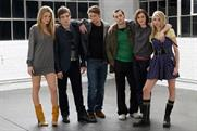 Blinkbox offer: shows such as Gossip Girl will be available online on a download following latest deals