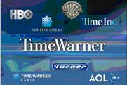 Time Warner: signed online TV deal with Comcast