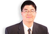 Jonathan Hsu: leaving 24/7 Real Media in October
