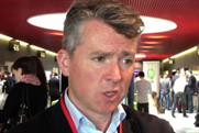 Media 360: Peter Duffy of easyJet gives his view of the future media landscape