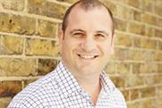 Jonathan Gillespie: GMG Radio group commercial director