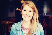 Laura Scott: MEC Global's new head of social