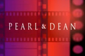 Pearl and Dean: sold to Empire Cinemas