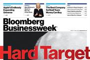 Bloomberg Businessweek reveals tomorrow's new look
