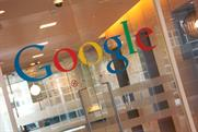 Google: revenues hit all-time high