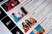 Zeebox: to enable users to buy and cast real-time votes on reality TV shows