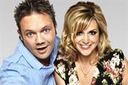 Jamie and Anna's Big Weekend: Nickelodeon show breaks in October