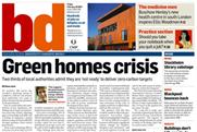 BD: title moves behind paywall