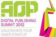 AOP Summit: