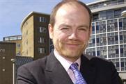 Mark Thompson: BBC director-general