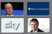 BSkyB: News Corp's acquisition bid continues to hit the headlines