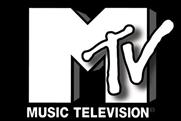 MTV: MTV Networks International brand