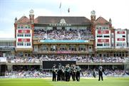 Kia: sponsors Ashes content on TalkSport