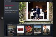 How to Spend it: FT launches iPad version