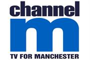 Channel M: Manchester TV station