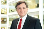 Rupert Howell: managing director of brand and commercial, ITV