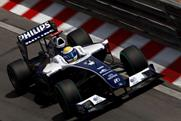 Formula 1: BBC share its live coverage rights with Sky Sports