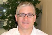 David Roddick, commercial director, Northcliffe Media