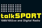 TalkSport: owner UTV sees profits fall