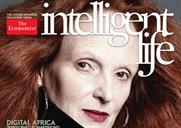 Intelligent Life: Economist title readies Asia launch