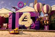 E4: Channel 4's sister channel celebrates its 10th anniversary