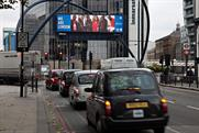 JCDecaux: reports healthy profits and eyes acquisitions