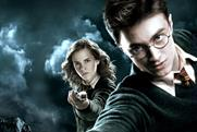 Harry Potter day on Radio 1 casued complaints