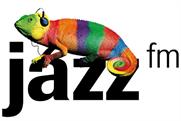 Jazz FM: directors agree terms for purchase
