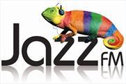 Jazz FM: restructures sales team