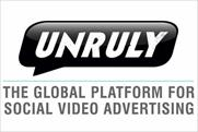 Unruly Media: secures investment