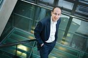 Alex Altman: managing director of Global Solutions at MEC