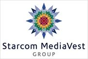 Starcom MediaVest Group: signs up for convergence research