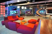 Big Brother: Channel 5 releases the first shots of this year's house