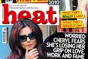 Heat: readies summer marketing campaign