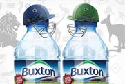 Buxton: kicks off Ashes campaign