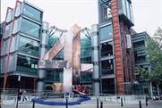 Channel 4: first public broadcaster to allow content on Sky's digital platforms