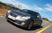 Hyundai Kia: MPG has won car firm's £150m international account