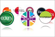 UKTV channels: network rebuked by Ofcom over sponsor credits