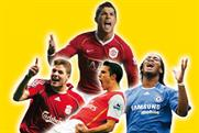 Kick off: Virgin Media has launched the Setanta Replay VoD service