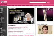 Glam Media: moving headquarters to UK