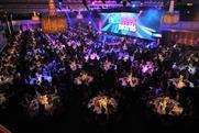 Media Week Awards: Carat and MEC head the shortlist
