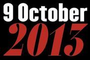 PRWeek to unveil landmark relaunch in October