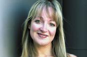 4Digital Group chairman Nathalie Schwarz